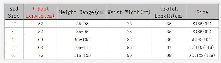 Brand Waterproof Polar Fleece-Padded Baby Girls Boys PU Rain Pants Warm Trousers Children Outerwear Kids Outfits For 85-130cm