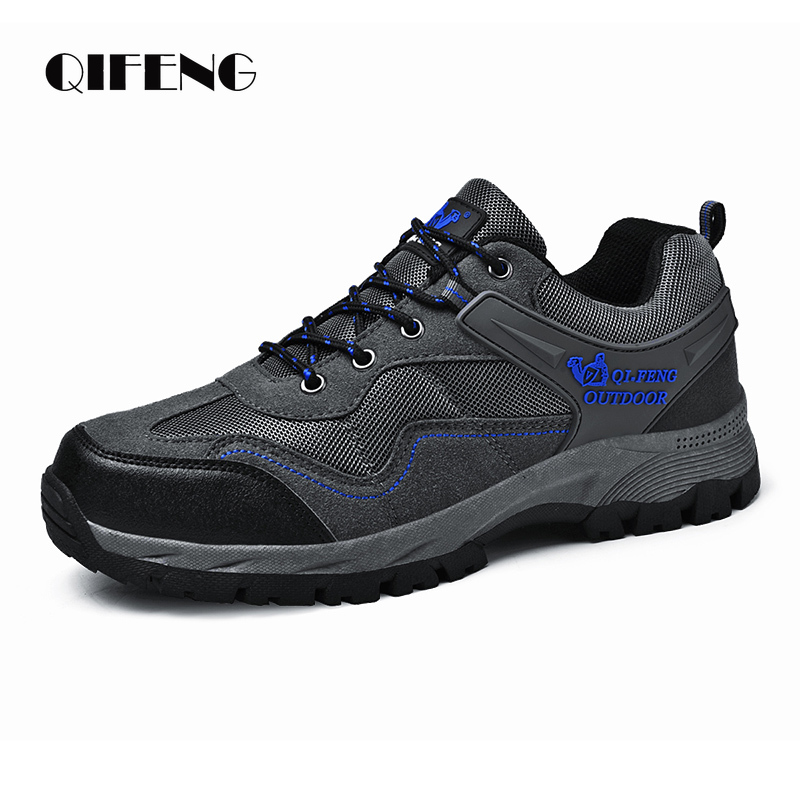 Unthinkable Winter Men Fashion Casual Shoes Lace Up Spring Summer Walking Lager Size Adult Footwear Black Leather Breathable Sneakers Male