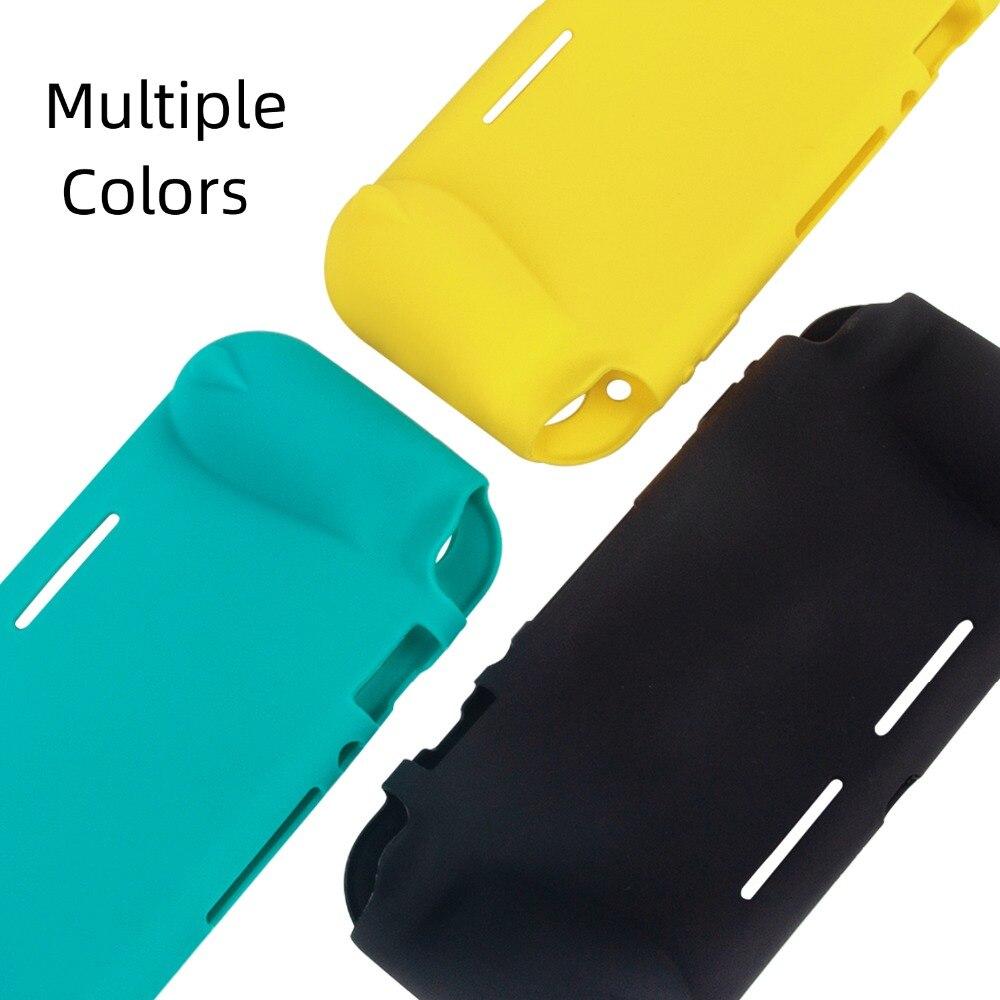 颜色图-硅胶