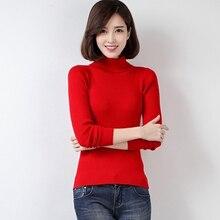 Женский свитер, походная рубашка,, шерстяная ткань, высокое качество, свитера с высоким воротом для женщин, ShirtsSWH02