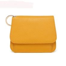 Mini Bag Monederos Billetera Portamonete Porte Monnaie Femme Cute Wallet Monederos Para Mujer Monedas Wholesale Purses