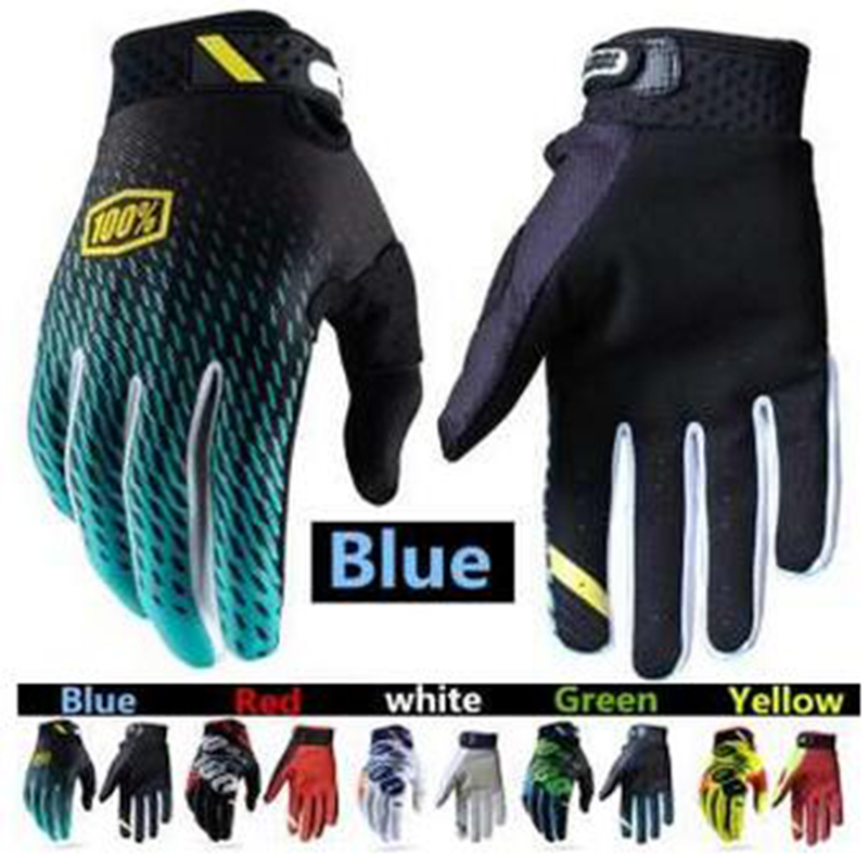 Apparel Gloves Set Protector Gear Accessory Riding Motocross Motorcycle