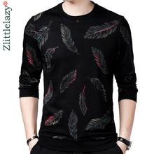 Bulu 41241 Rajutan Fashion