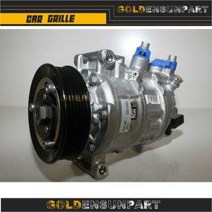 5q0820803a compressor da embreagem da condição de ar a/c para audi a1 a3q3 tt vw golf passat skoda seat 5q0820803 5q0820803k