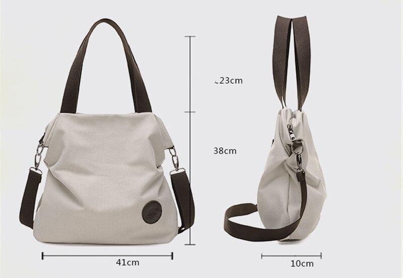 Canvas Shopping Tote Bag Worlds Coolest Croatian Girlfriend Countries Croatia Beach Bags for Women
