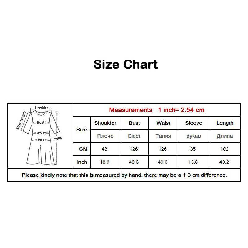 Новинка 2019, женское осенне-зимнее черное платье средней длины размера плюс, большие Мультяшные ПУ карманы и бахрома, женские вечерние платья, одежда для клуба, милое платье 3084