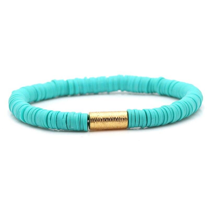 poly bracelet (5)