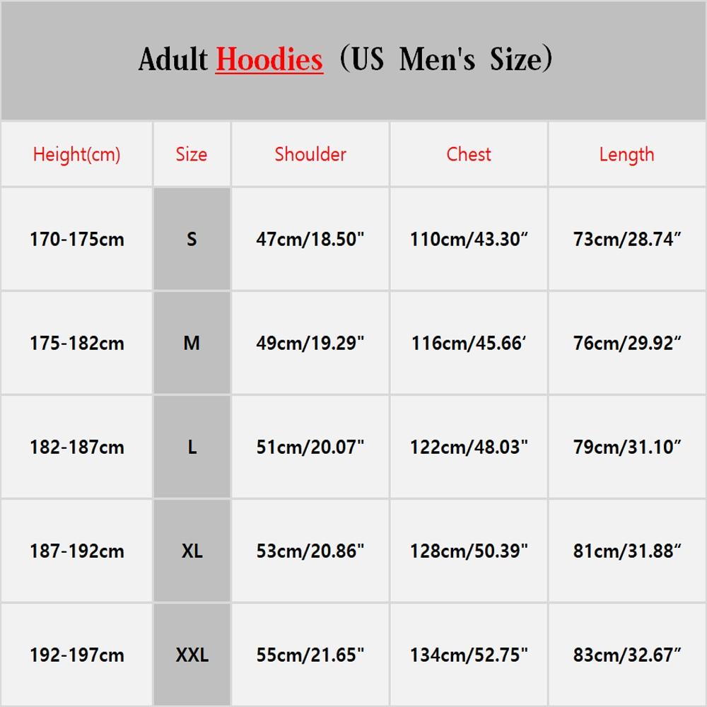 Gym Jogger Hoodies shirt 2