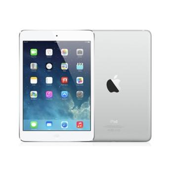 Original Used Apple iPad Mini 1st 7.9 inch 2012 90% New 16/32/64Gb Black Silver  iOS Tablet WiFi version Dual-core A5 5MP 2