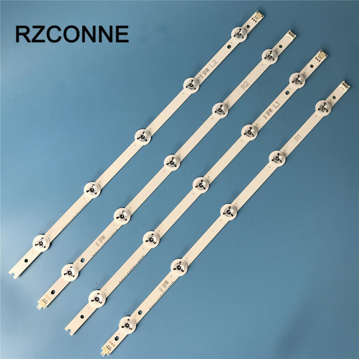 LED Strip For LG 47