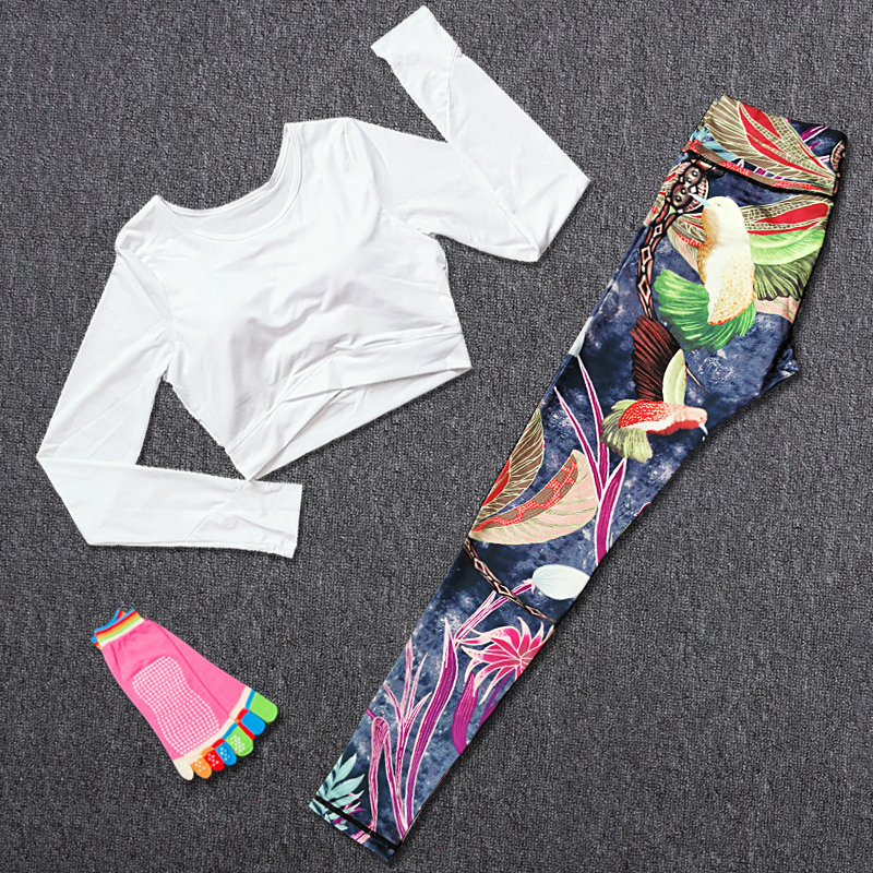 WOMEN YOGA SETS (2)