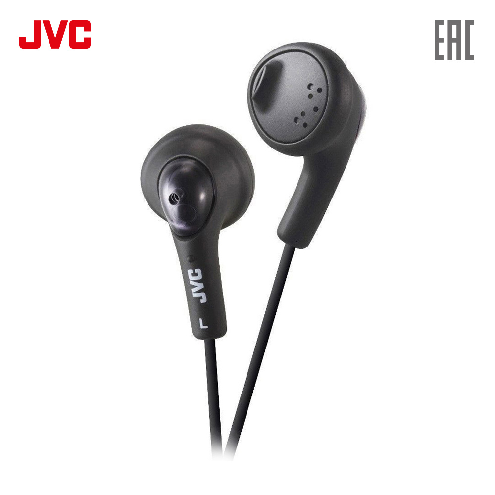 Фото - Earphones & Headphones ESNone HA-F160 Portable Audio headset gaming for phone computer Wired somic g949de virtual 7 1 gaming headset with microphone for computer usb headphones with double speaker units