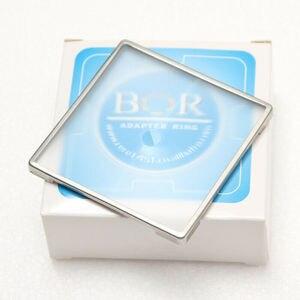 Image 1 - Hasselblad Bright Focusing Screen 45 Split Image 500 501CM 503CX 200 Series