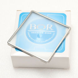 eTone For Hasselblad Bright Focusing Screen 45 Split Image 500 501CM 503CX 200 Series