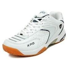 Нескользящая легкая амортизирующая обувь для бадминтона для мужчин и женщин; обувь для тенниса; профессиональная обувь для начинающих тренировок; обувь для бадминтона