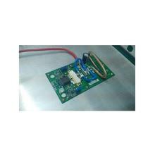 RF Amplifier FM Transmitter Broadcast HF Tube Transmitter TV Transmitter Repair Template HF Amplifier Model Price Required Pleas недорого