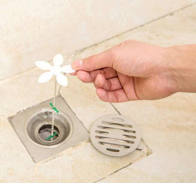 Jednorazowy wyłapywacz włosów filtr prysznicowy zlew wtyk podłogowy filtr odwadniający przeciwblokujący czepek kąpielowy korek łazienkowy korek spustowy wc