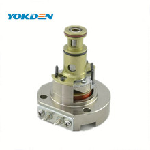 цена на China Diesel Engine Spare Parts Genset Actuator 3408326 Electronic Governor Generator Actuator