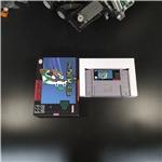 Super Marioed World   RPG Game Card Battery Save US Version Retail Box marioed games cartridges