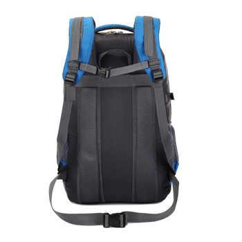 50l Outdoors Shoulders Backpack Travel Bag Men Travelling Bags And Duffle Bag Luggage Bags For Duffel Weekend Bag Women