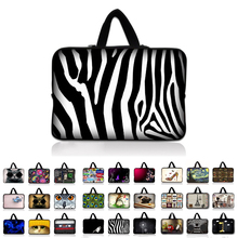 7.9 10.1 11.6 13.3 15.4 15.6 17.3 inch Notebook Laptop Sleeve Bag Case Handle Bag For Macbook Air/Pro/Retina For Asus HP Acer