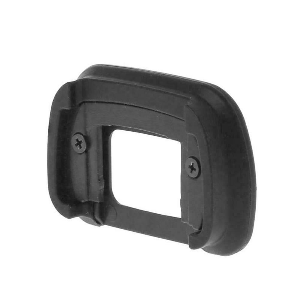 FR K-70 K-7 K-S2 K-S1 K5II K30 K50 глазной Кубок наглазник окуляра видоискателя SLR Камера сменный Z7T6