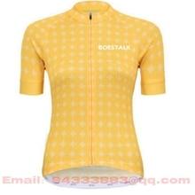 ride bicycle men triathlon pro team Jersey 2019 short sleeve shirt racing bike cycling sweatshirt quick dry tights mtb cyclist
