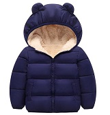 Baby-Girls-Jacket-2019-Autumn-Winter-Jacket-For-Girls-Coat-Kids-Warm-Hooded-Outerwear-Coat-For (2)