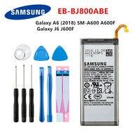 https://i0.wp.com/ae01.alicdn.com/kf/H25002fb04e4b4322a3f5779dbdc69e5a3/SAMSUNG-Original-EB-BJ800ABEแบตเตอร-3000mAhสำหร-บSamsung-Galaxy-A6-2018-SM-A600-A600F-Galaxy-J6-J600Fโทรศ-พท.jpg