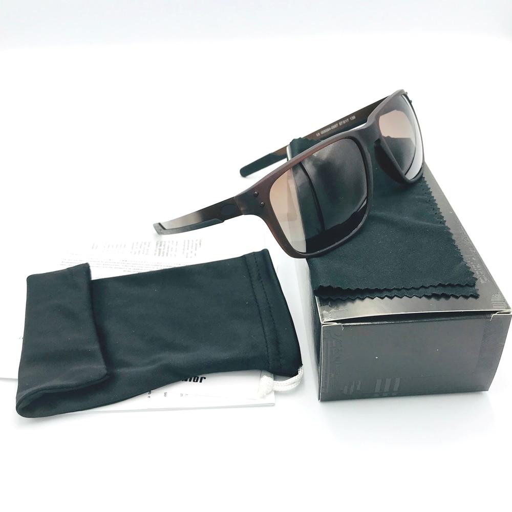 WOLFBIKE Polarized Cycling Glasses Bike Goggles Fishing Sunglasses UV400 New