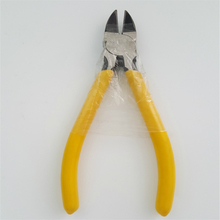 цена на Scissors For Cutting PPR Plastic Molds Scissors For Cutting Handles Scissors For PPR Pipe Fittings