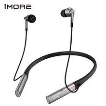 1 mais ldac qualidade de som sem fio de alta resolução, isolamento de ruído ambiental, triple driver in-ear fone de ouvido bluetooth