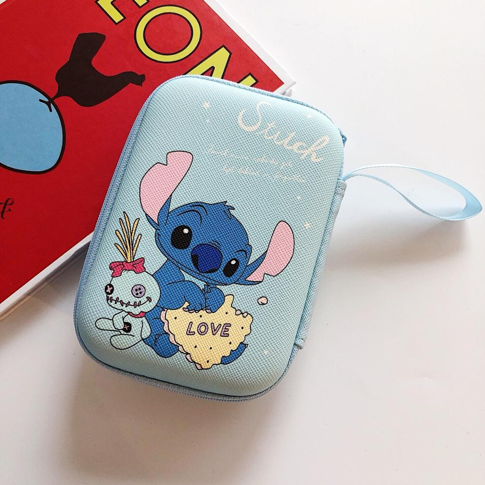 cheapest Non-Woven Fabric DIY Handbag Children Craft Toy Mini Bag Non-woven Cloth Colorful Handmade Bag Cartoon Animal Children Handbags