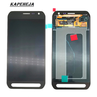 Super AMOLED LCD Display For Samsung Galaxy S6 Active G890 G890A LCD Display Touch Screen Digitizer Assembly