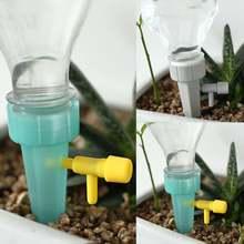 Садовый горшок для воды система корней растений автоматическое