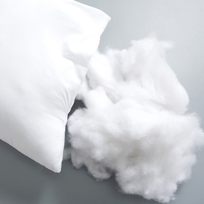 H2503596083d3462f835029d6c79b20bbc 1PC Classic 10 size Solid Pure Cushion Core Funny Soft Head Pillow Inner PP Cotton Filler Customized Health Care Cushion Filling