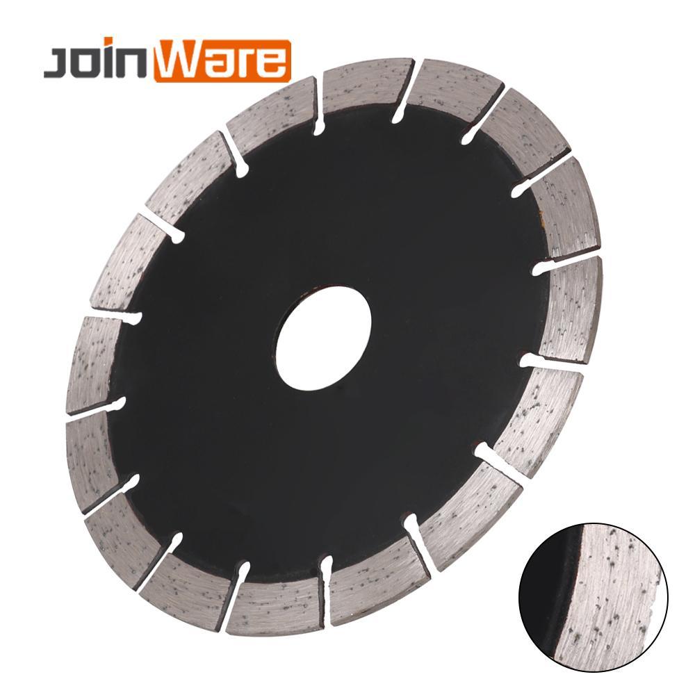 110mm Diamond Saw Blades Circular Saw Blade Bore 20mm Dry Cutting Disc For Concrete Ceramic Brick Marble Stone Saw Tool