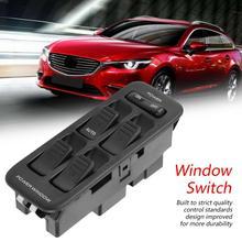 Best Value Mazda 323 Power Window Switch Great Deals On Mazda 323 Power Window Switch From Global Mazda 323 Power Window Switch Sellers Related Search Hot Search Ranking Keywords On Aliexpress