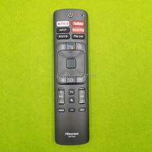 מקורי שלט רחוק ERF3I69H עבור Hisense 55RG ERF3169H 50RG uhd 4k טלוויזיה