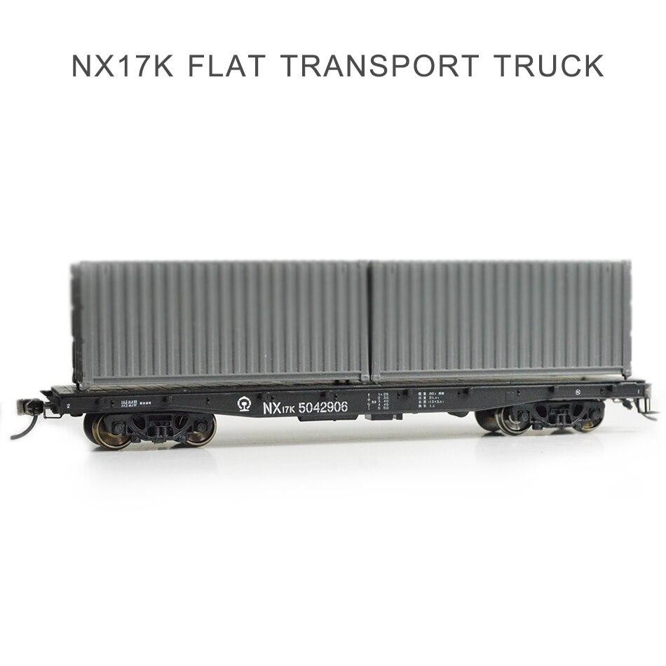 flat-transport-truck--4