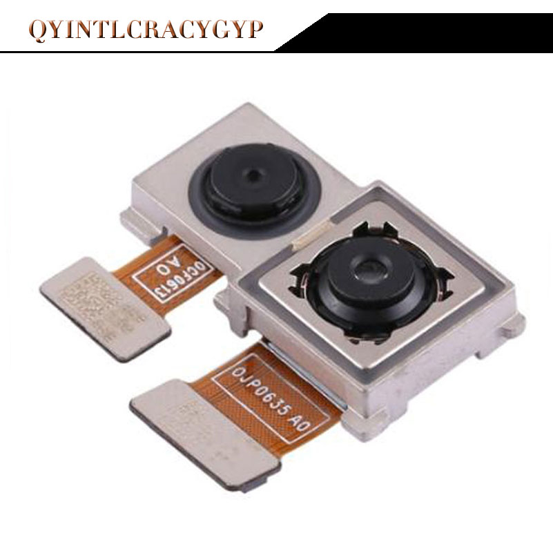 H Back Facing Camera For Huawei P20 Lite / Nova 3e 1 Order