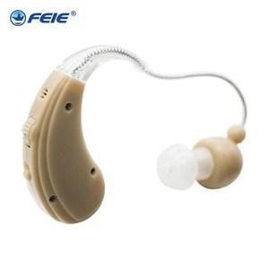 Image 3 - Apparecchio acustico ricaricabile per apparecchi acustici apparecchi acustici ad alta potenza strumento auricolare doppio dispositivo di sorditezza per auricolari S 109S