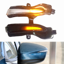 For Mazda CX-3 2016 2017 2018 CX-4 CX-5 2016 2016.5 Car LED Dynamic Turn Signal Blinker Sequential Side Mirror Indicator Light hot sale flexible aluminium alloy side step running board electric pedal for cx 5 2017 2018