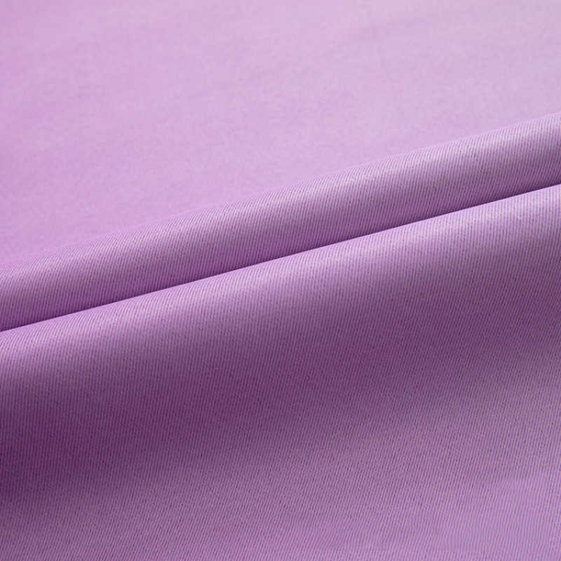 Занавеска с изображением лебедя, градиентный рисунок, детская комната для мальчиков, синее окно, спальня, фиолетовая вуаль, прозрачная ткань, на заказ, Затемненные жалюзи, X600 #30