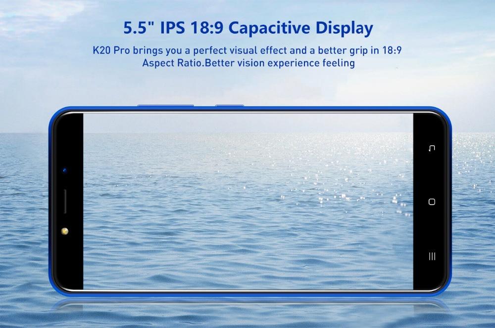 K20-Pro优化图_03