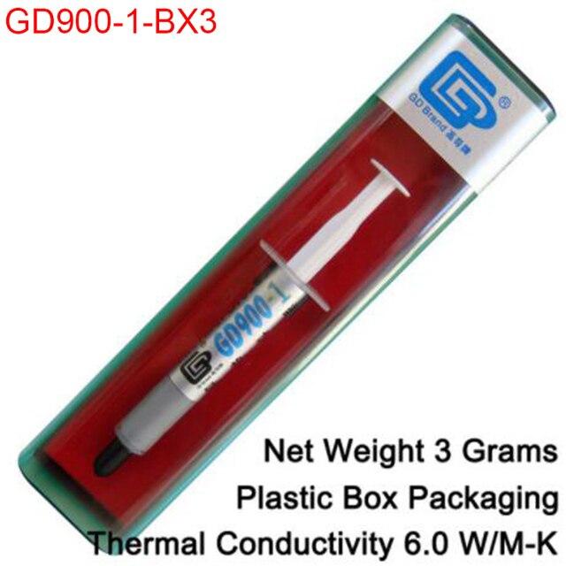 GD GD900-1-BX3