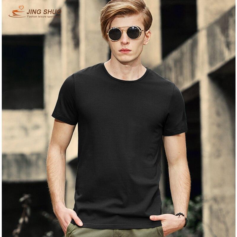 Мужские футболки, модные хипстерские футболки с принтом собаки, мужские летние повседневные уличные хип-хоп футболки, мужские тонкие