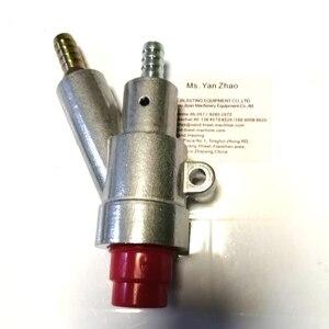Image 5 - B Тип Пескоструйный пистолет, воздушный Пескоструйный пистолет с соплом из карбида бора 35*20*6 мм