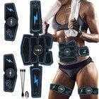 EMS Muscle Stimulato...
