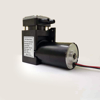 brushless low noise long lifespan high flow best quality electric dc piston pump/air pump/vacuum pump sakshi rajput low threshold and better gain charge pump